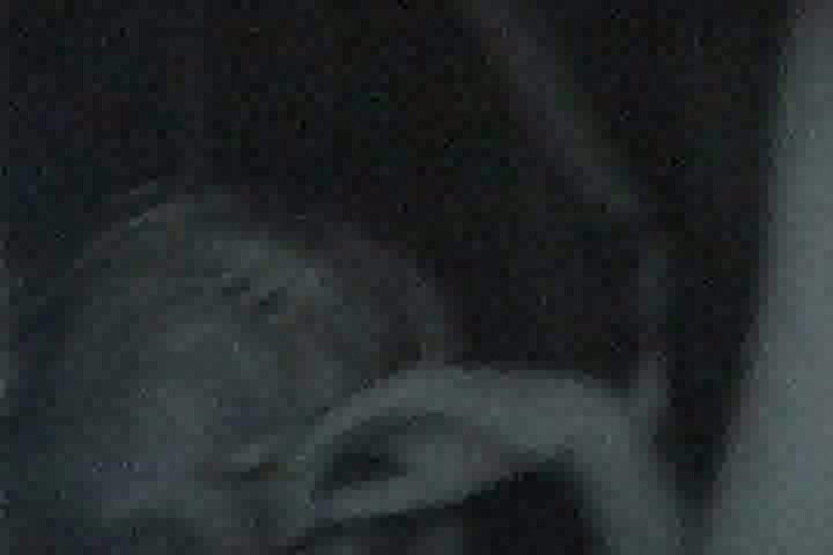 「充血監督」さんの深夜の運動会!! vol.028 フェラ えろ無修正画像 76連発 54