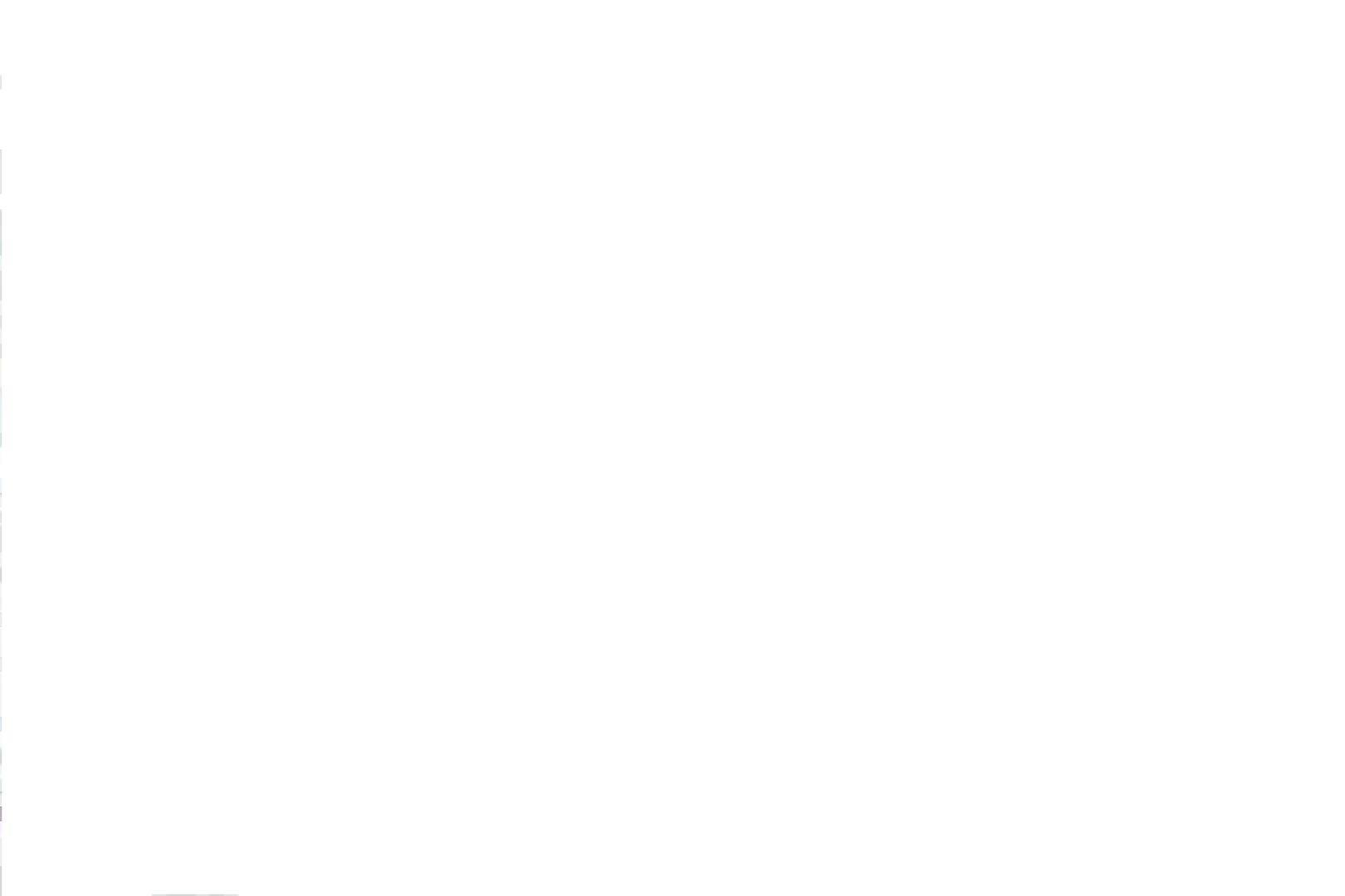「充血監督」さんの深夜の運動会!! vol.028 エッチすぎるOL達 セックス画像 76連発 72