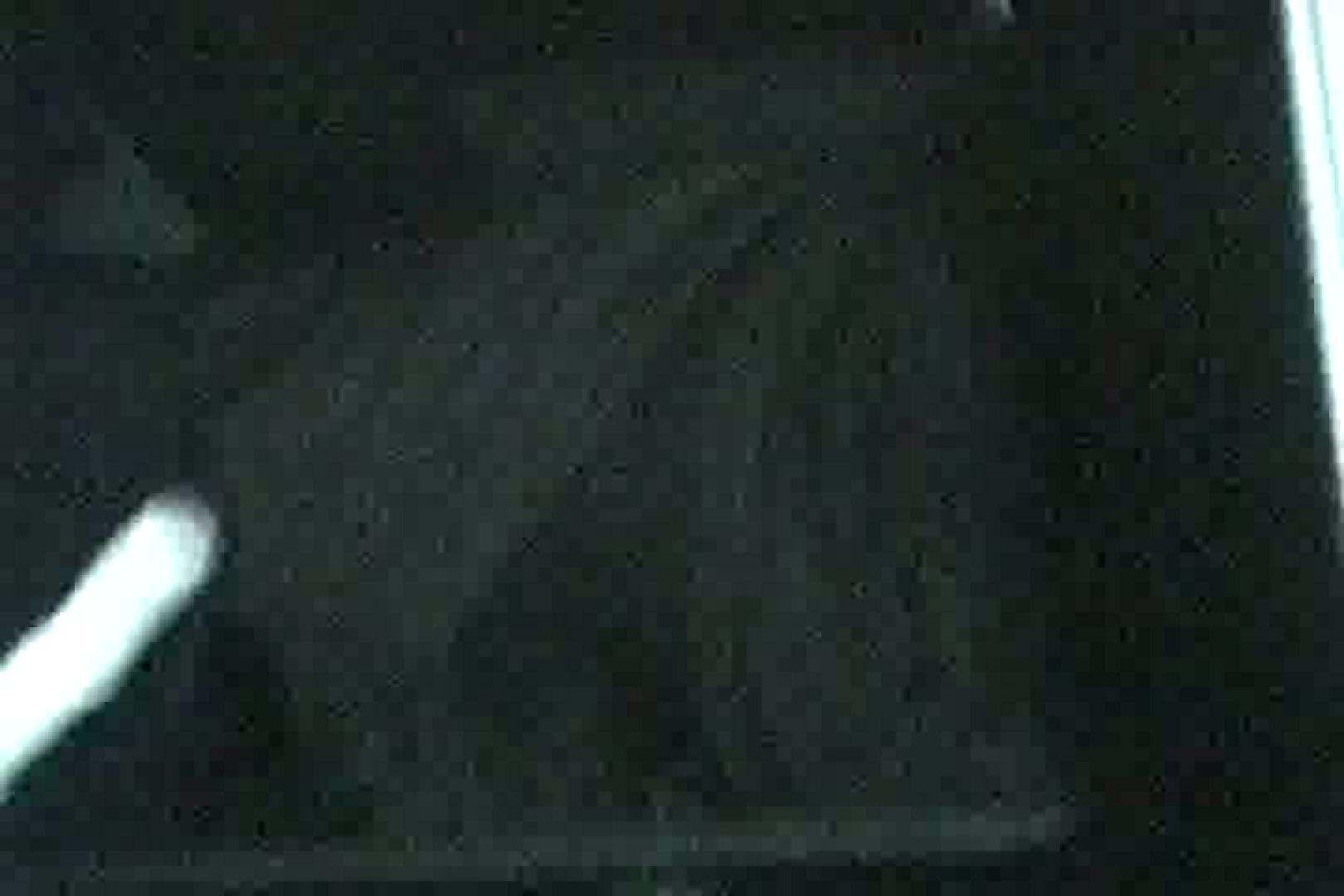 「充血監督」さんの深夜の運動会!! vol.033 丸出しマンコ ワレメ無修正動画無料 77連発 3