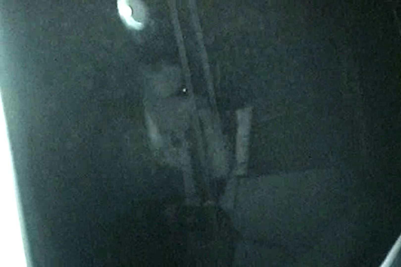 「充血監督」さんの深夜の運動会!! vol.033 丸出しマンコ ワレメ無修正動画無料 77連発 8