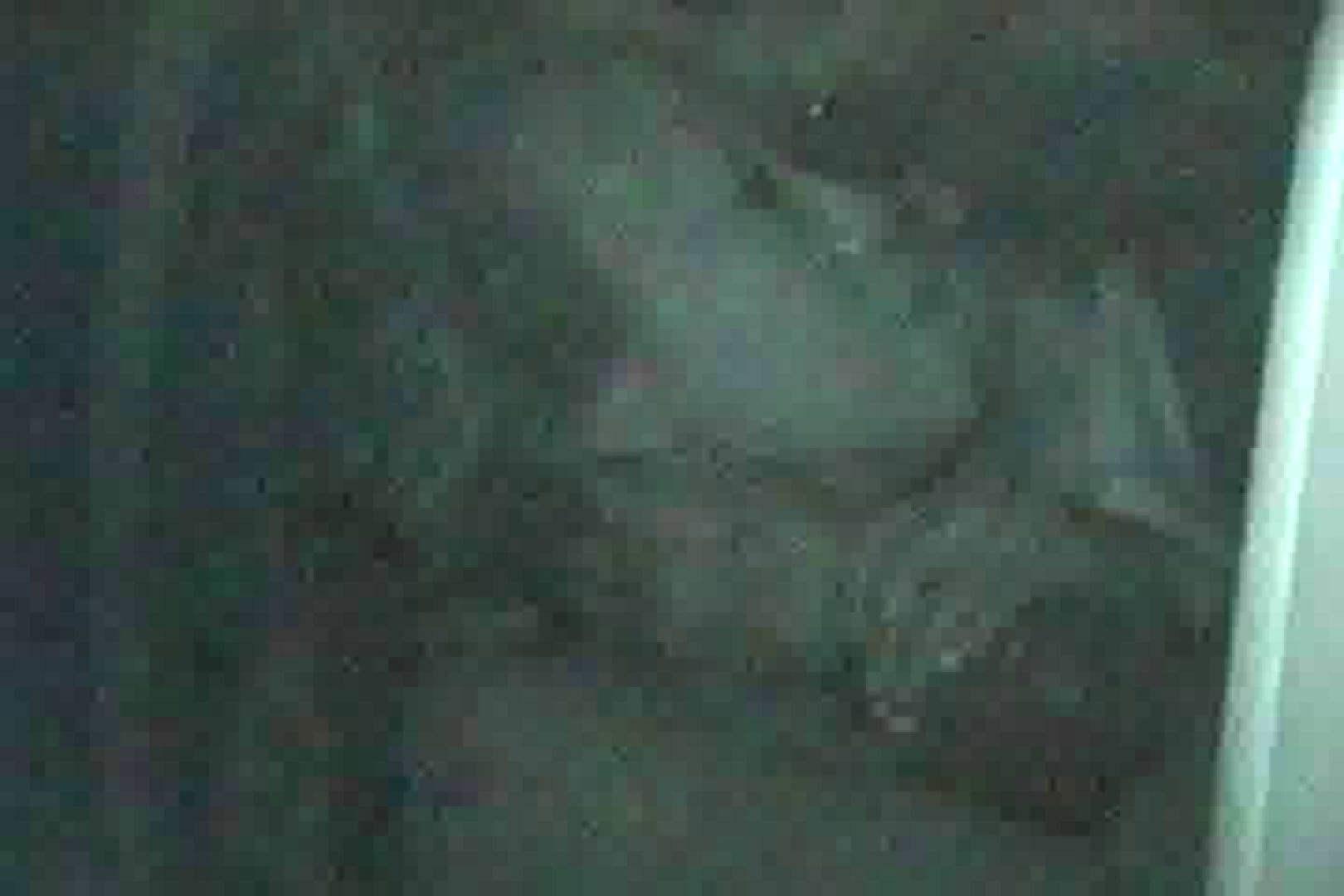 「充血監督」さんの深夜の運動会!! vol.033 ギャル ヌード画像 77連発 37