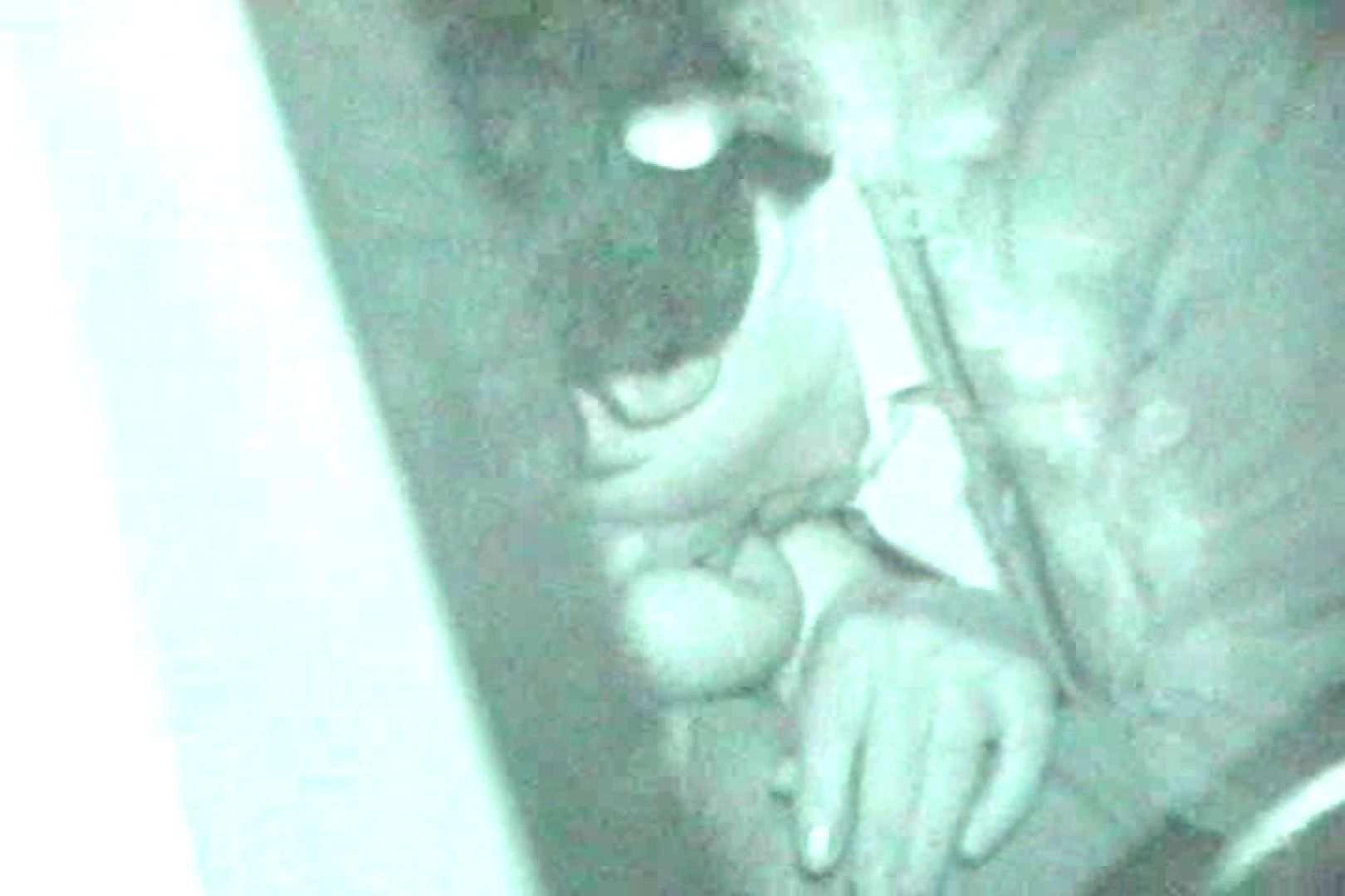 「充血監督」さんの深夜の運動会!! vol.033 丸見え エロ無料画像 77連発 39