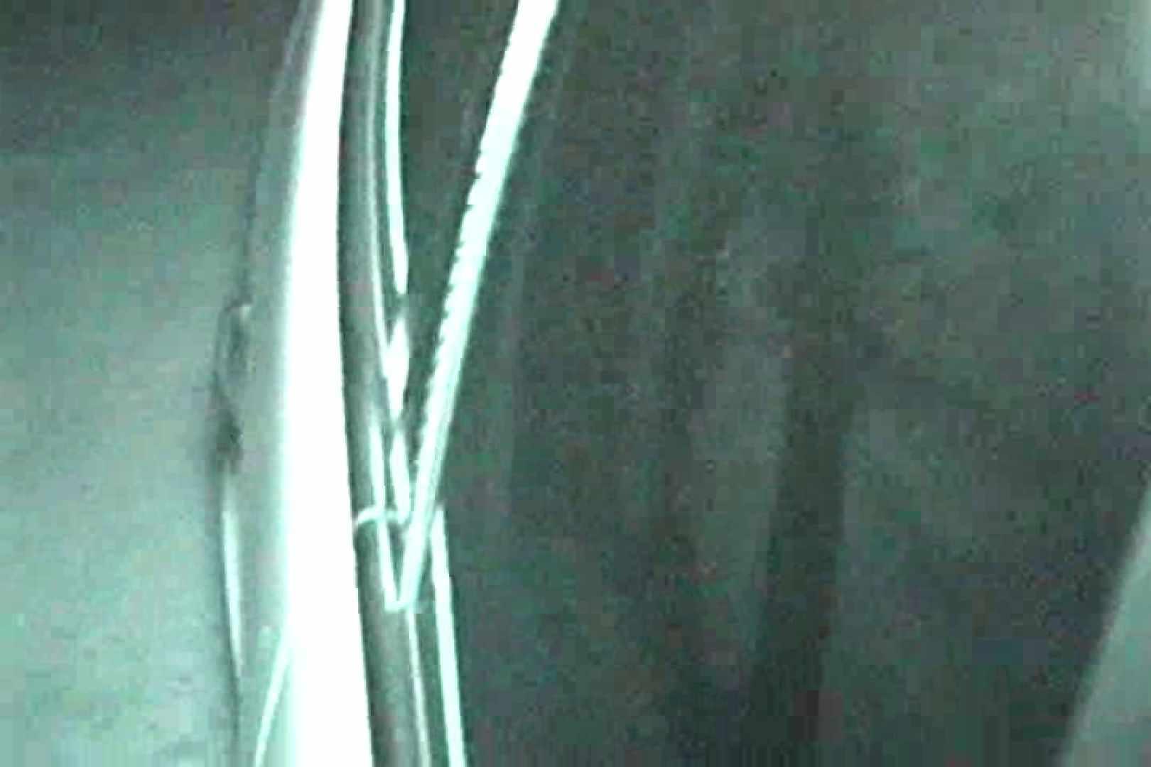 「充血監督」さんの深夜の運動会!! vol.033 セックス  77連発 40