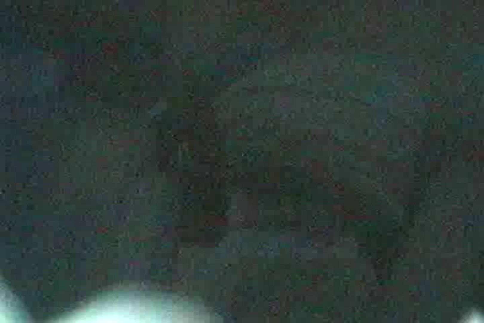 「充血監督」さんの深夜の運動会!! vol.033 セックス  77連発 55