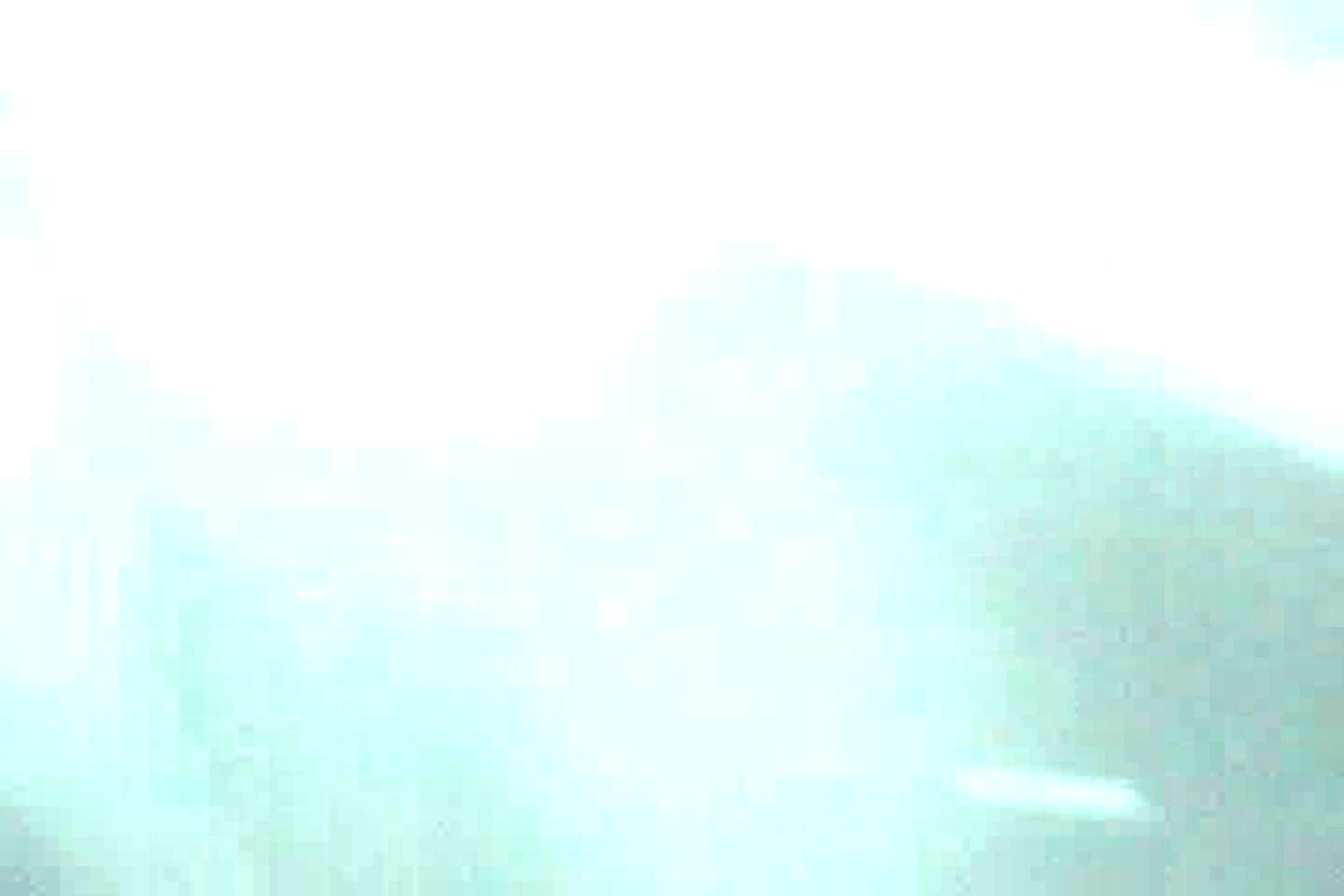 「充血監督」さんの深夜の運動会!! vol.033 セックス   エッチすぎるOL達  77連発 61
