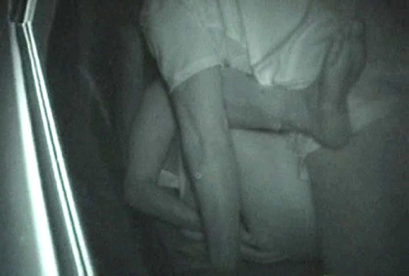 おまんこ丸見え:「充血監督」さんの深夜の運動会!! vol.047:怪盗ジョーカー
