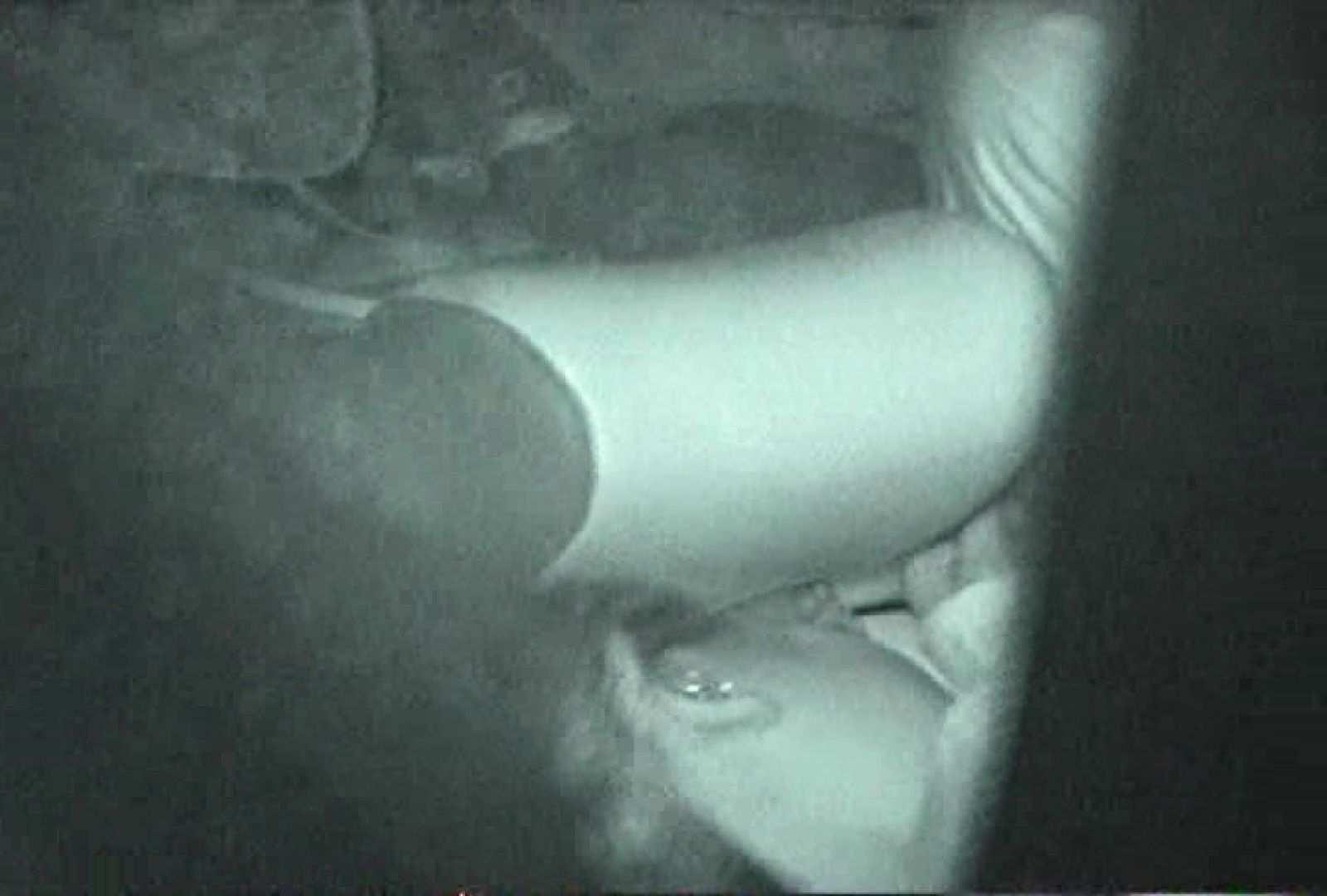 「充血監督」さんの深夜の運動会!! vol.058 エッチすぎるOL達 のぞき動画画像 63連発 6