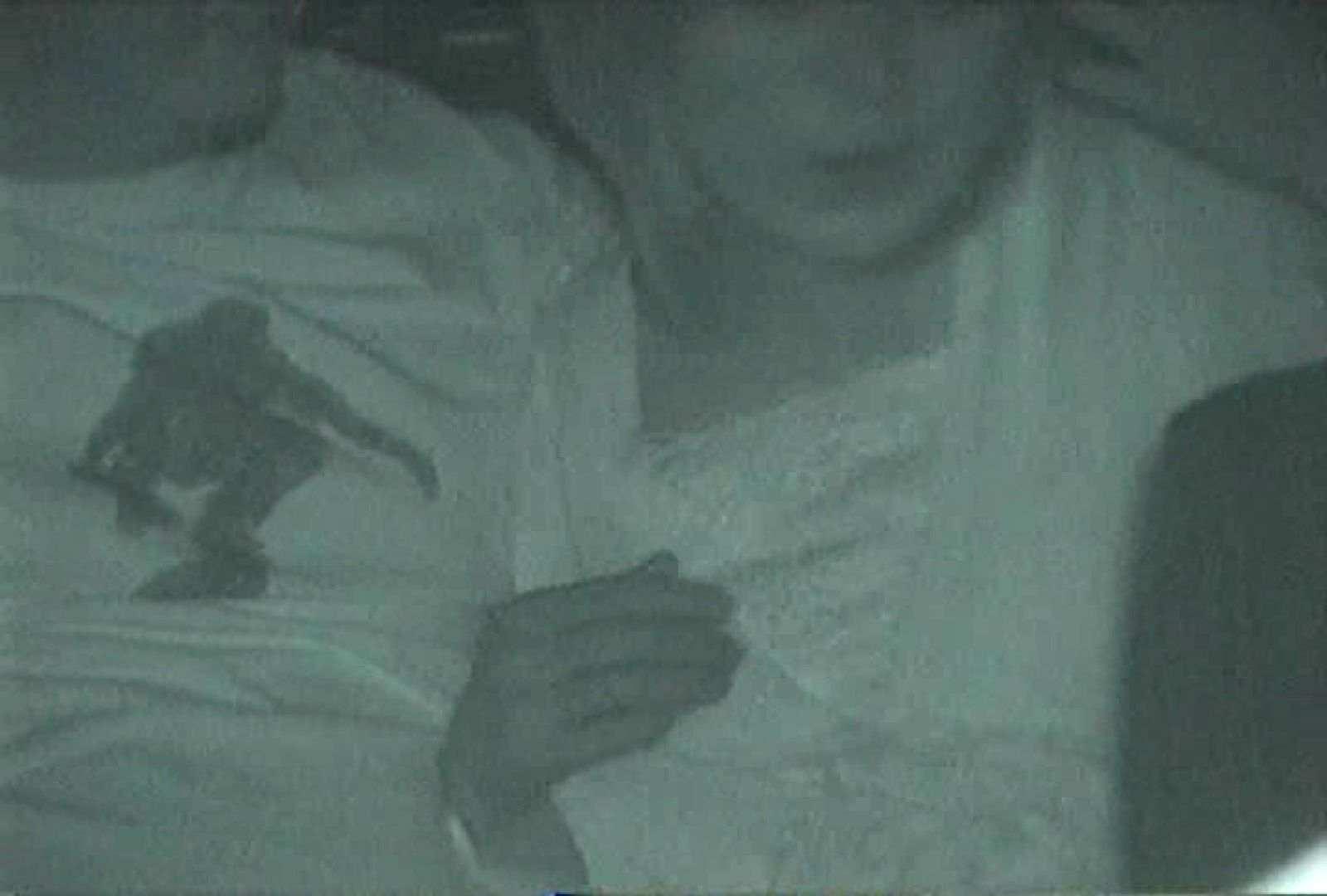 「充血監督」さんの深夜の運動会!! vol.058 フェラ  63連発 8
