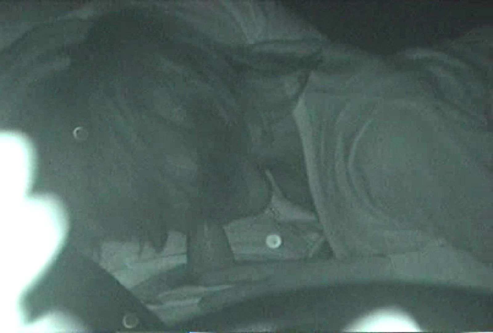 「充血監督」さんの深夜の運動会!! vol.058 フェラ  63連発 12