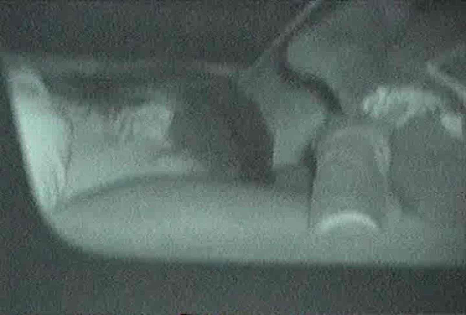 「充血監督」さんの深夜の運動会!! vol.058 エッチすぎるOL達 のぞき動画画像 63連発 18