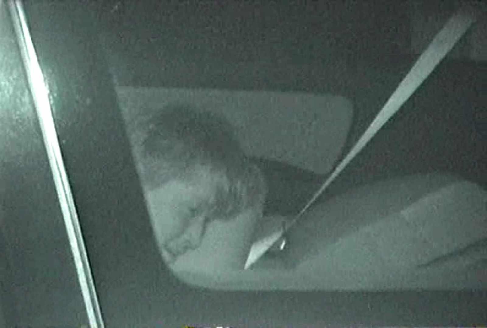 「充血監督」さんの深夜の運動会!! vol.058 エッチすぎるOL達 のぞき動画画像 63連発 22