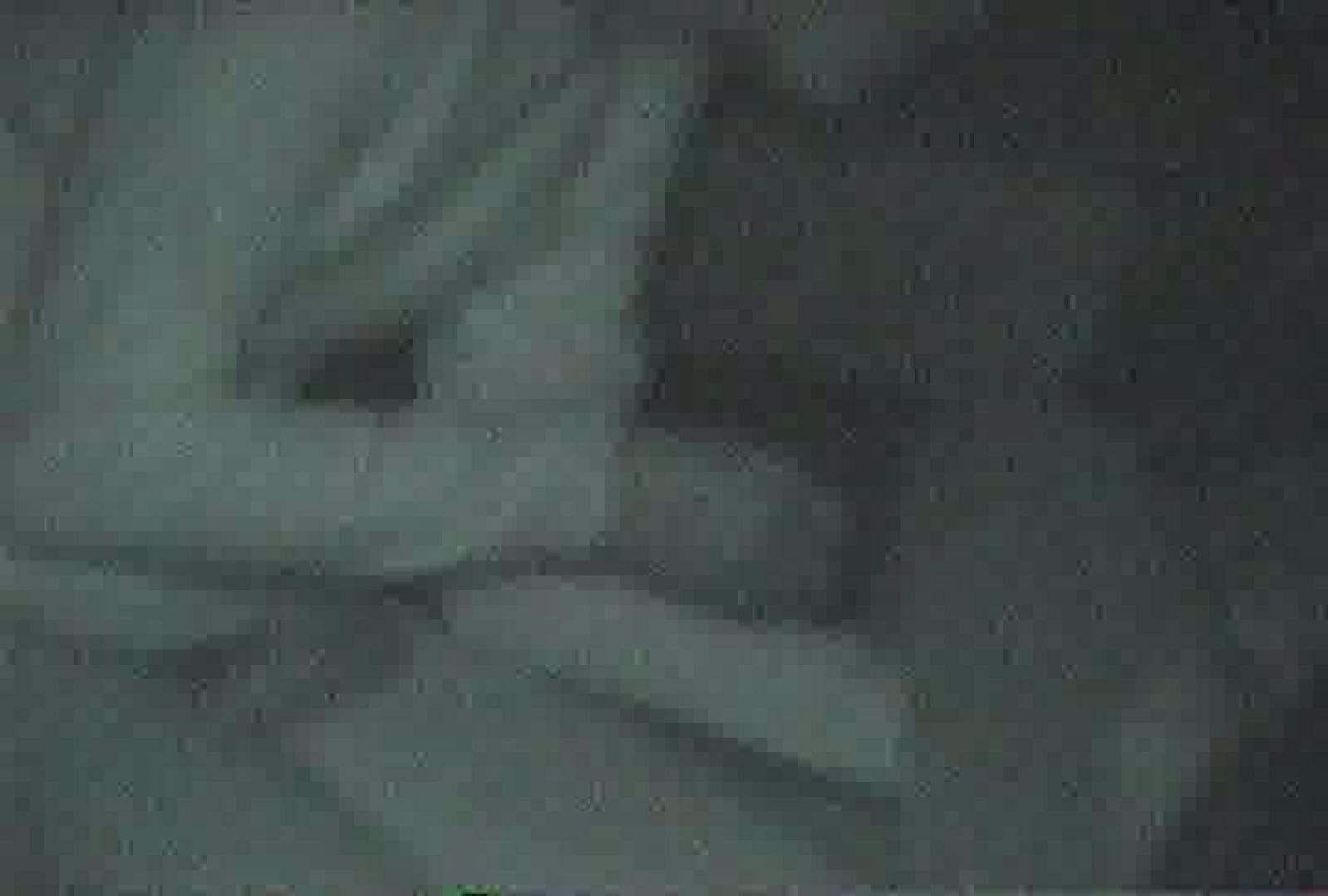 「充血監督」さんの深夜の運動会!! vol.058 エッチすぎるOL達 のぞき動画画像 63連発 30