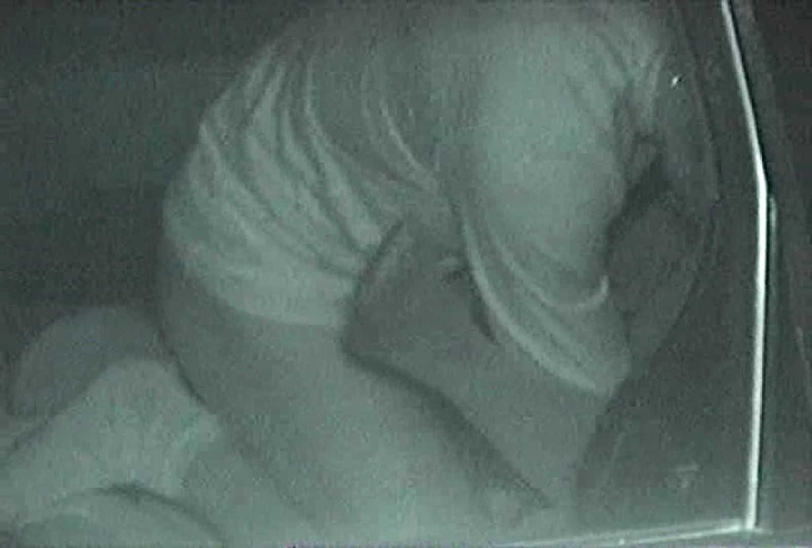 「充血監督」さんの深夜の運動会!! vol.058 フェラ   エッチすぎる美女  63連発 41