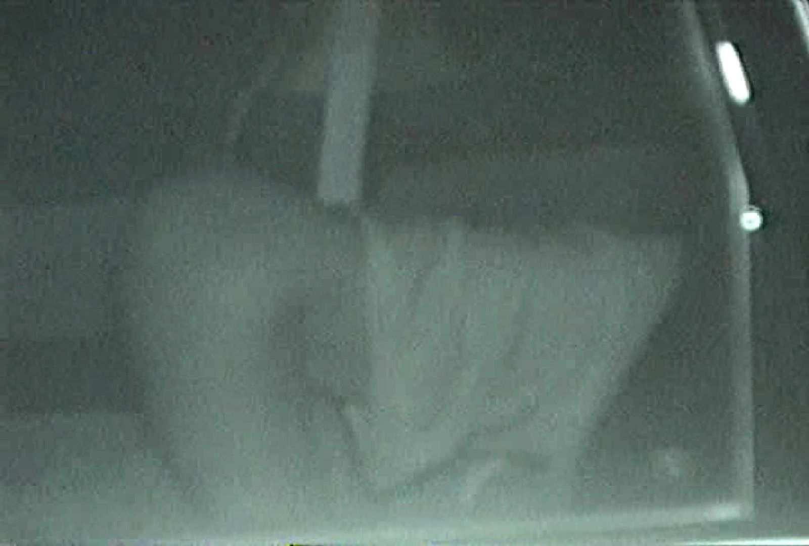 「充血監督」さんの深夜の運動会!! vol.058 フェラ   エッチすぎる美女  63連発 45