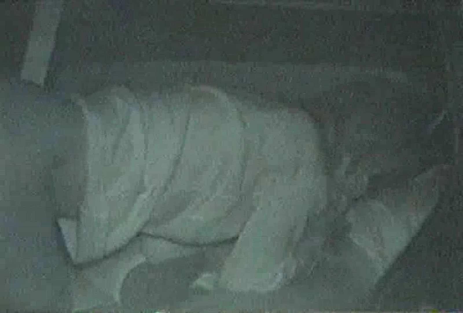 「充血監督」さんの深夜の運動会!! vol.058 エッチすぎるOL達 のぞき動画画像 63連発 46