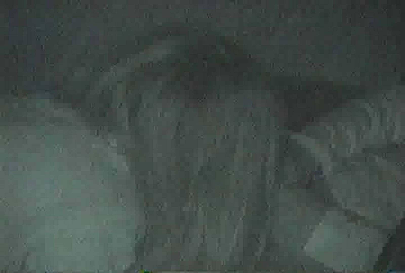 「充血監督」さんの深夜の運動会!! vol.058 セックス エロ無料画像 63連発 47