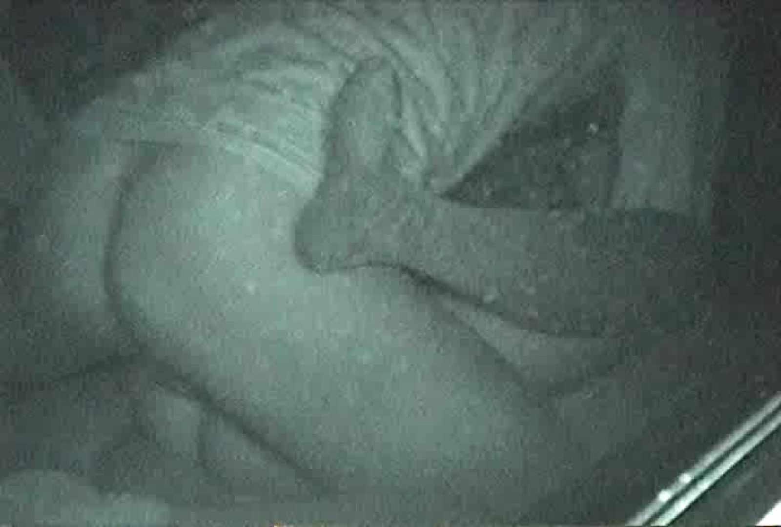 「充血監督」さんの深夜の運動会!! vol.058 セックス エロ無料画像 63連発 51