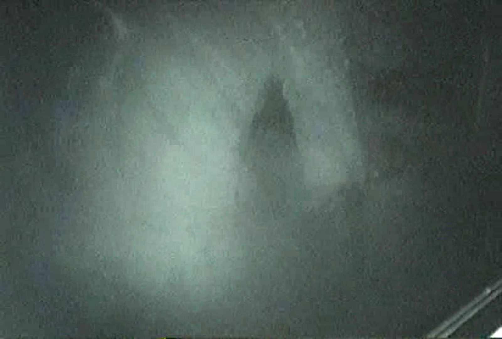 「充血監督」さんの深夜の運動会!! vol.058 エッチすぎるOL達 のぞき動画画像 63連発 58