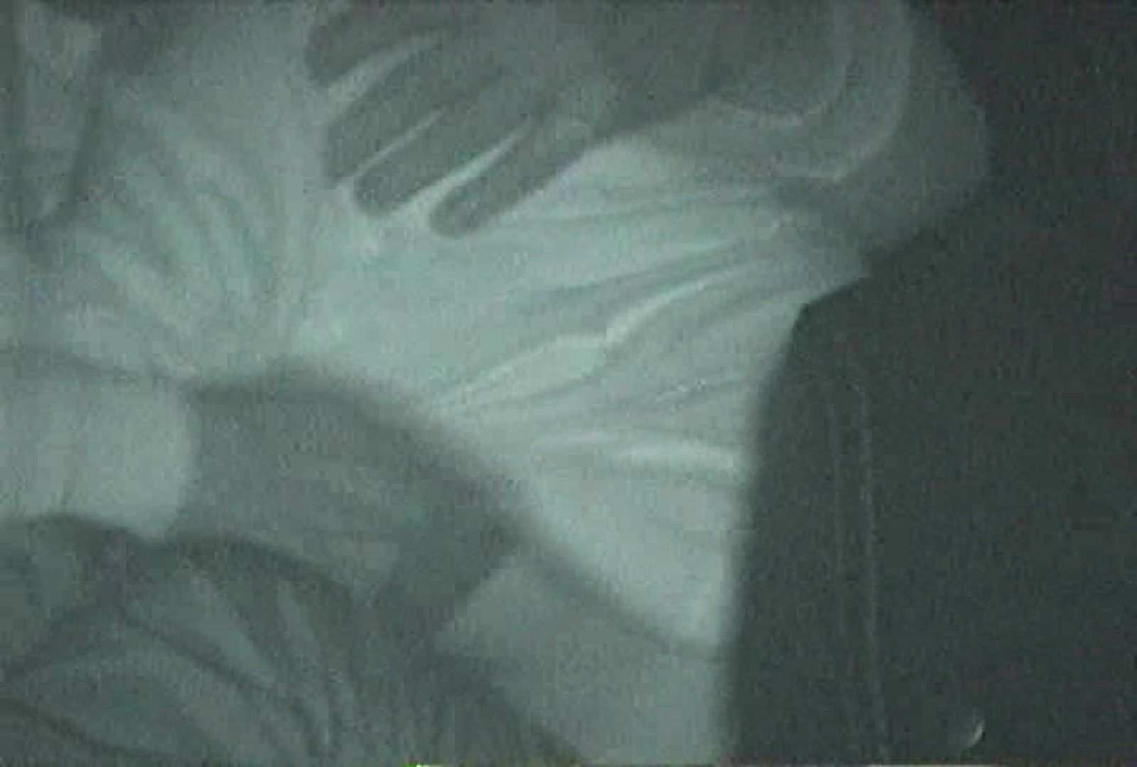 「充血監督」さんの深夜の運動会!! vol.058 エッチすぎるOL達 のぞき動画画像 63連発 62