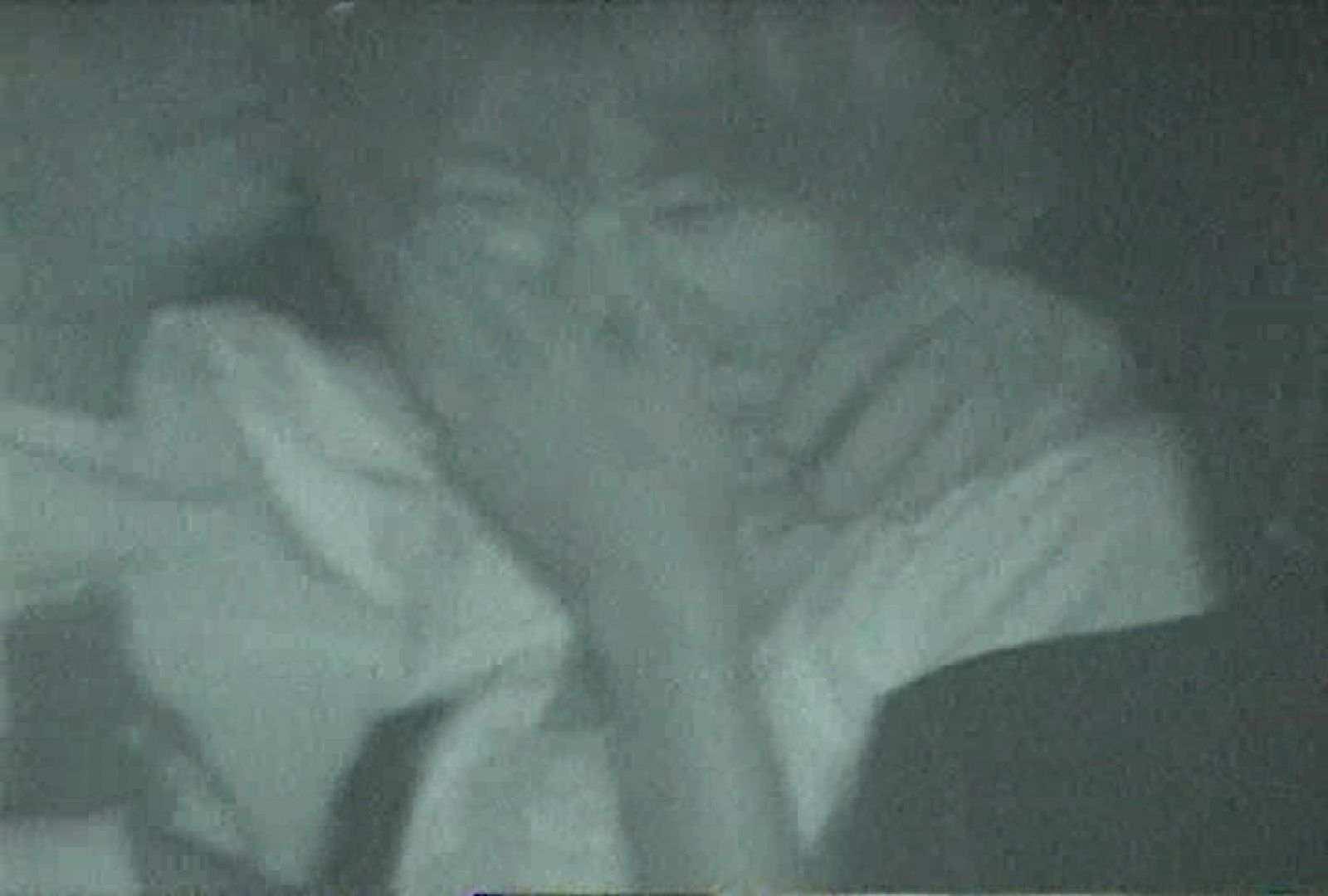 「充血監督」さんの深夜の運動会!! vol.058 セックス エロ無料画像 63連発 63