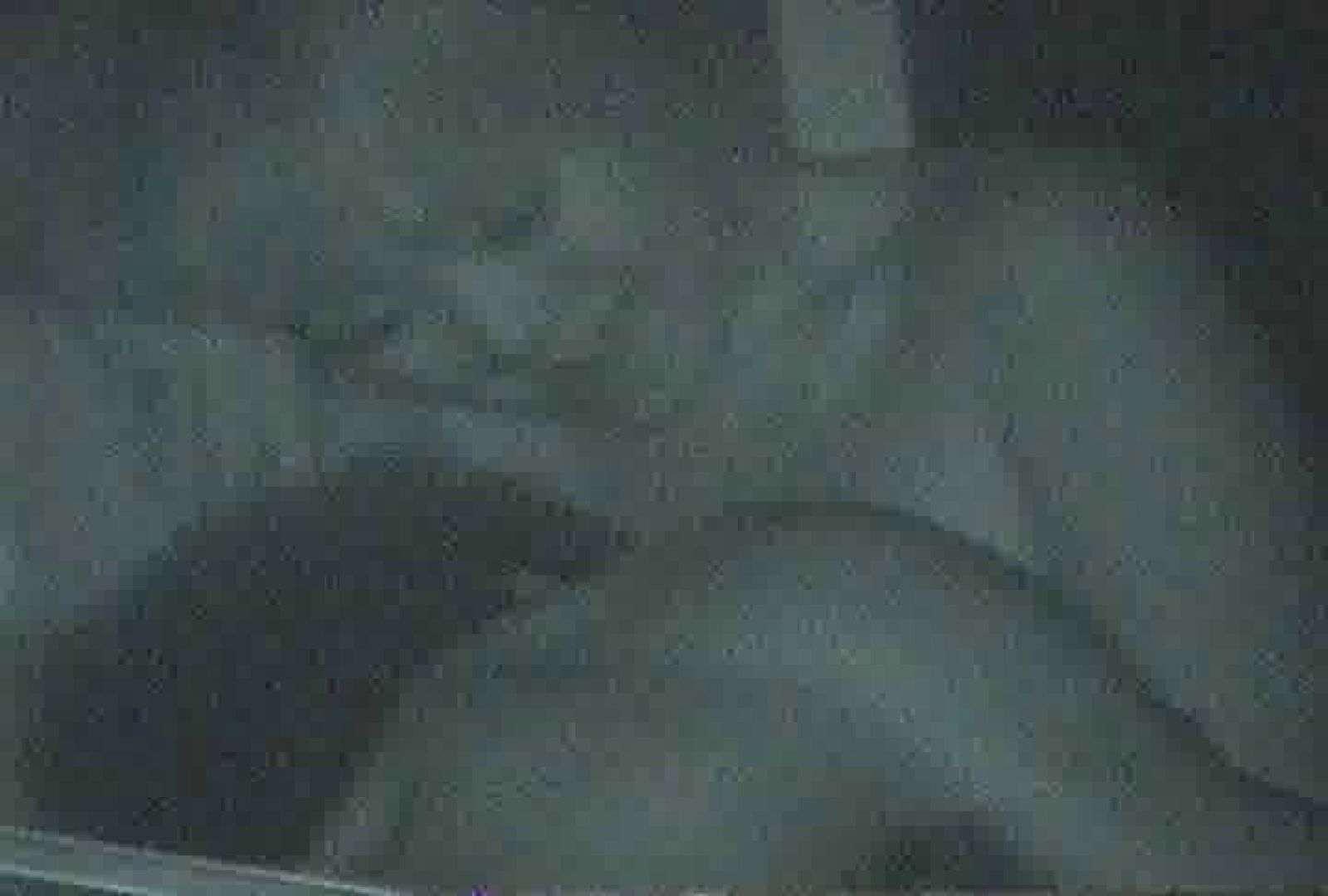 「充血監督」さんの深夜の運動会!! vol.059 エッチすぎるお姉さん  77連発 12