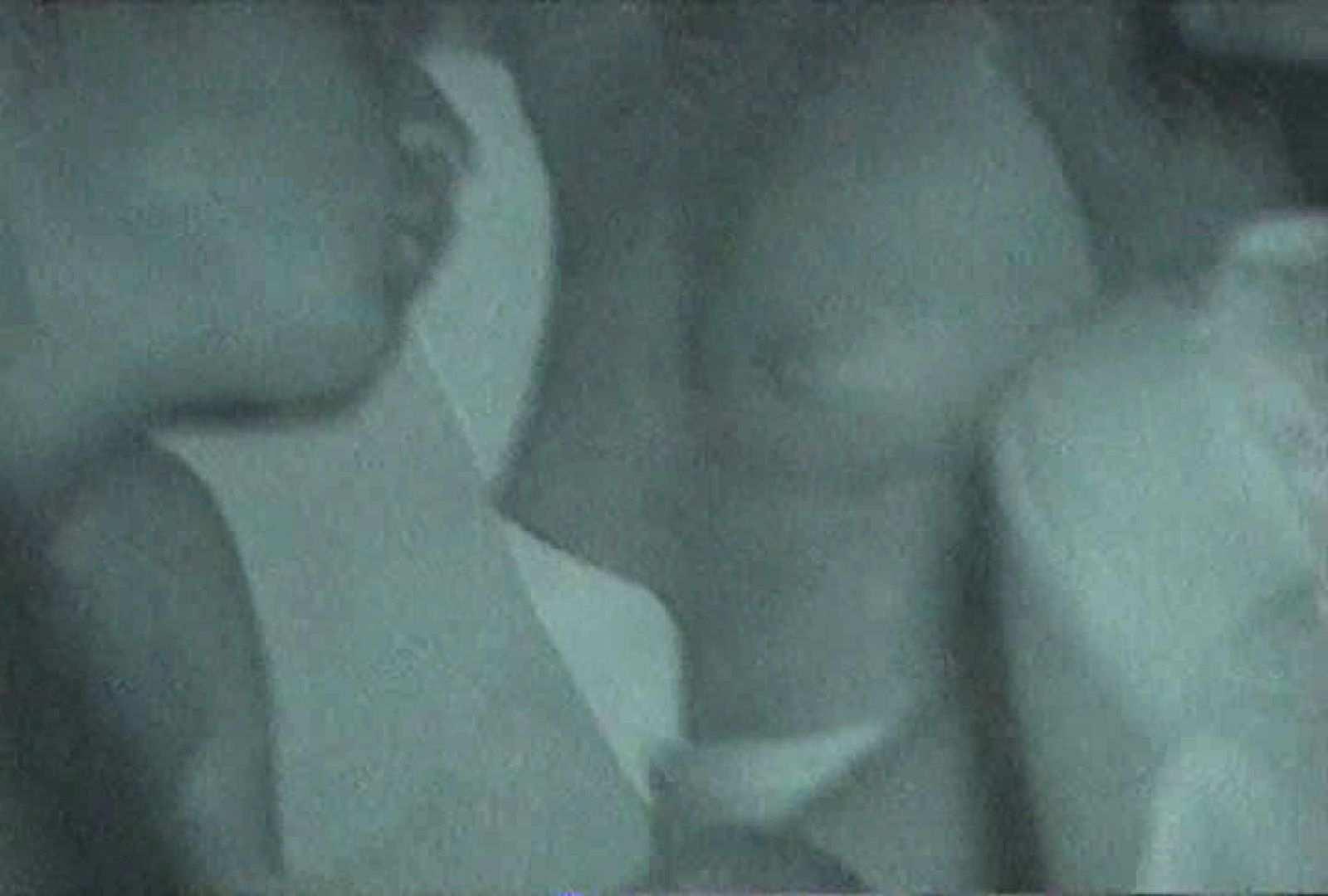 「充血監督」さんの深夜の運動会!! vol.059 エッチすぎる熟女 AV動画キャプチャ 77連発 19