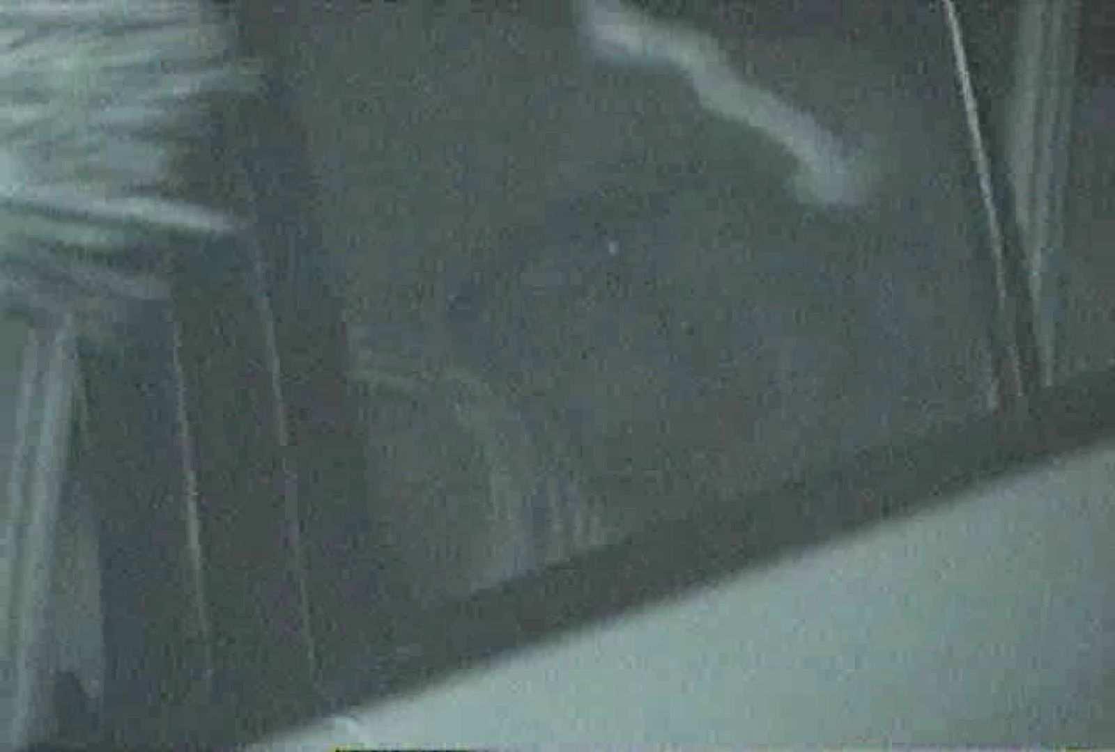 「充血監督」さんの深夜の運動会!! vol.059 エッチすぎるOL達 ヌード画像 77連発 26