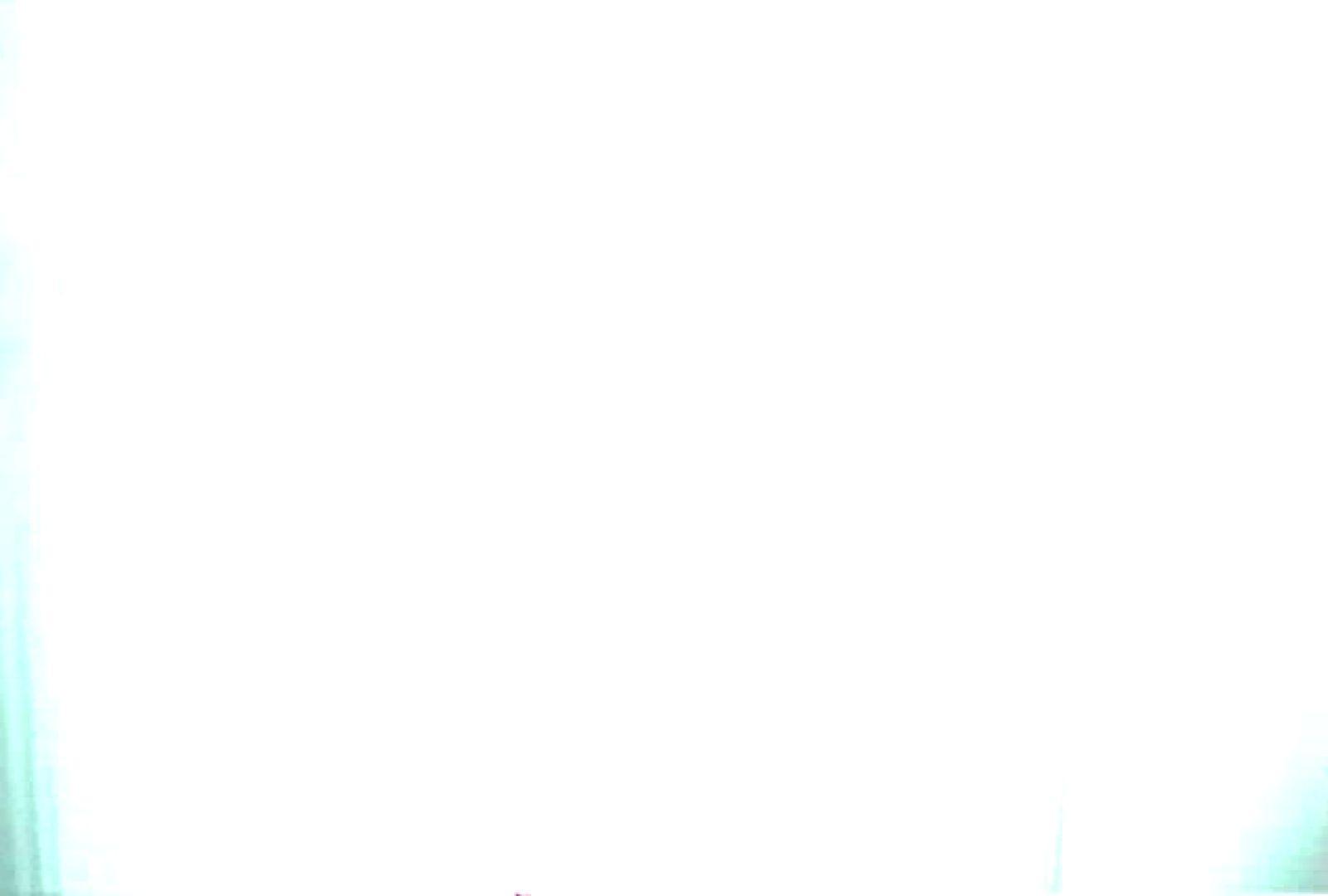 「充血監督」さんの深夜の運動会!! vol.059 エッチすぎるお姉さん   セックス  77連発 41