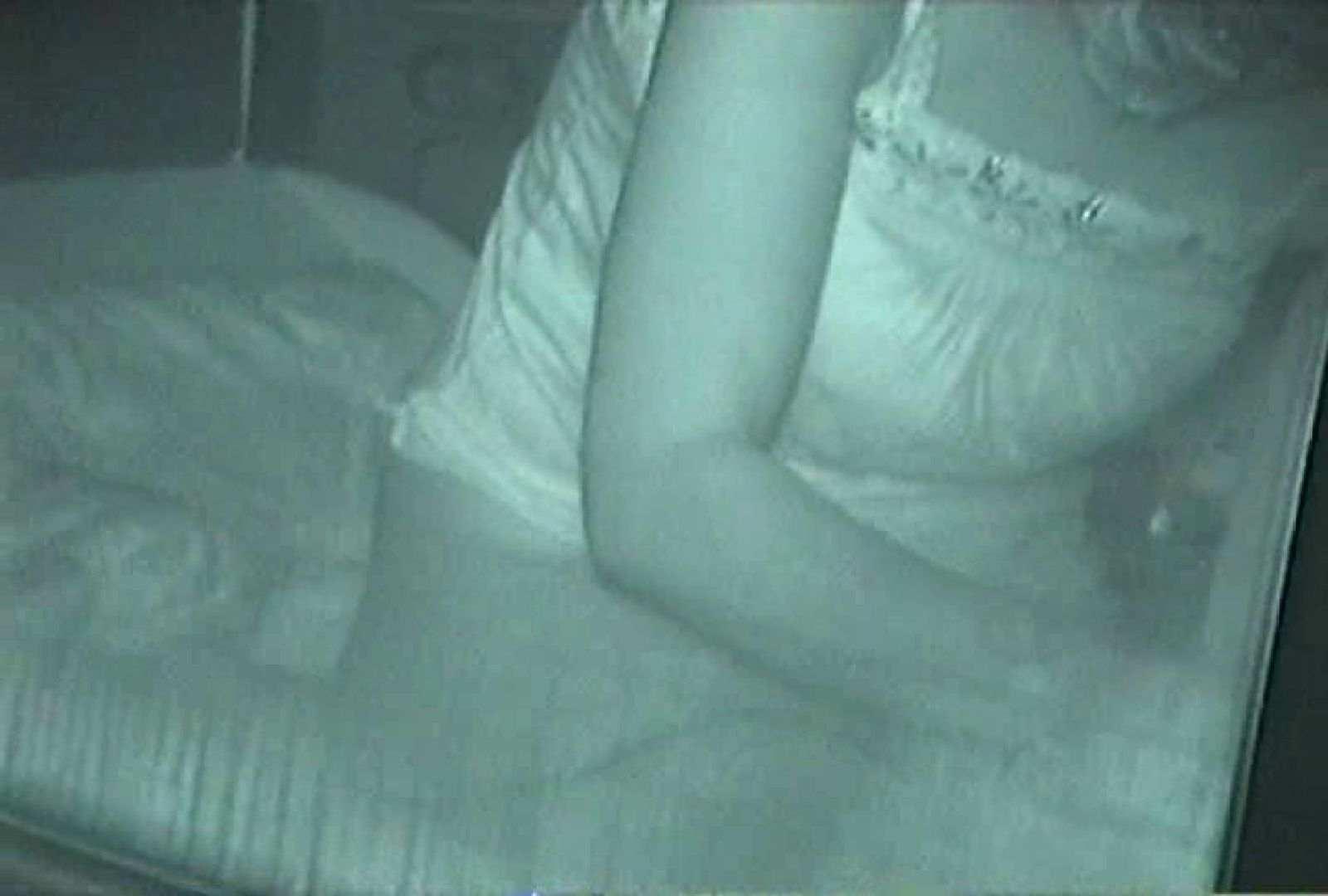 「充血監督」さんの深夜の運動会!! vol.059 エッチすぎるOL達 ヌード画像 77連発 50