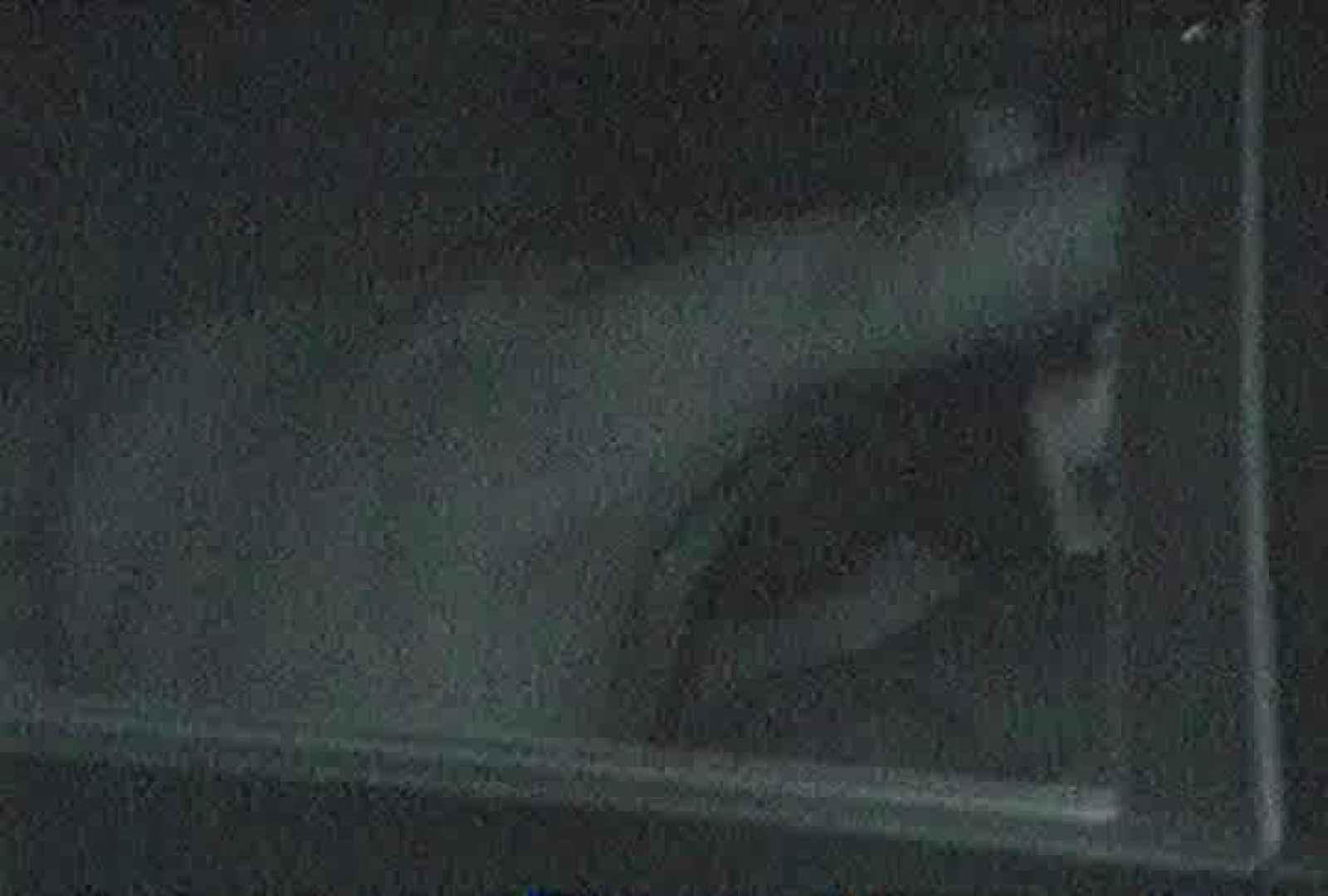 「充血監督」さんの深夜の運動会!! vol.059 エッチすぎるお姉さん   セックス  77連発 61