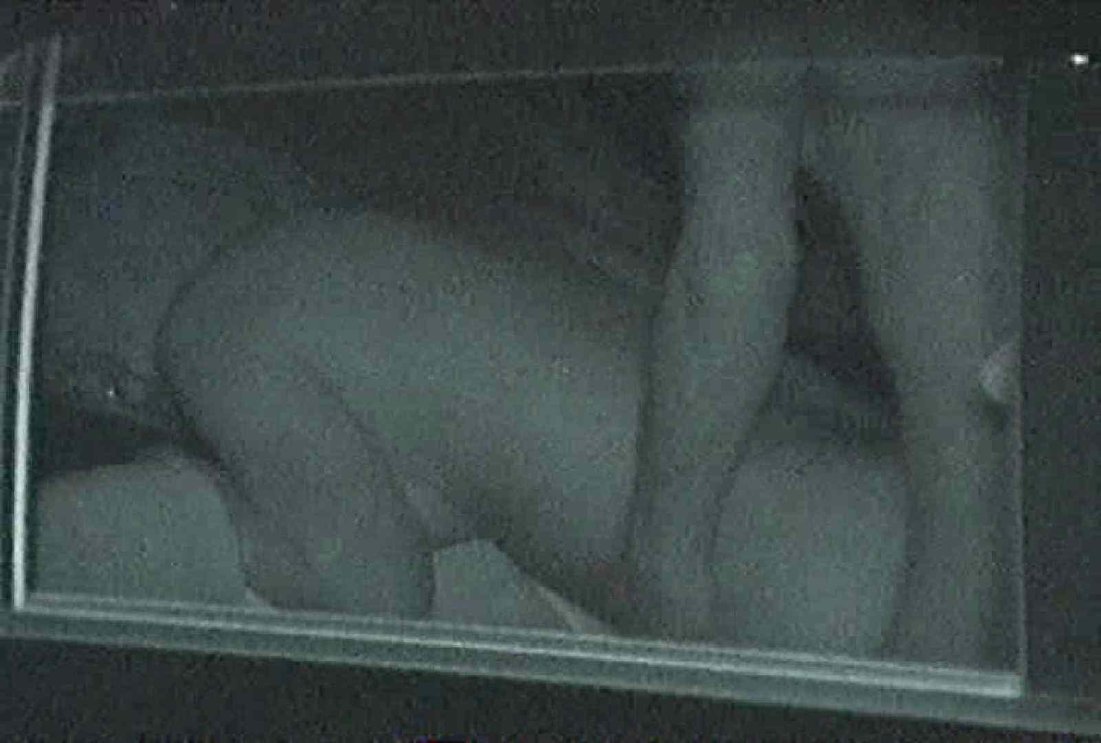 「充血監督」さんの深夜の運動会!! vol.059 エッチすぎるOL達 ヌード画像 77連発 70