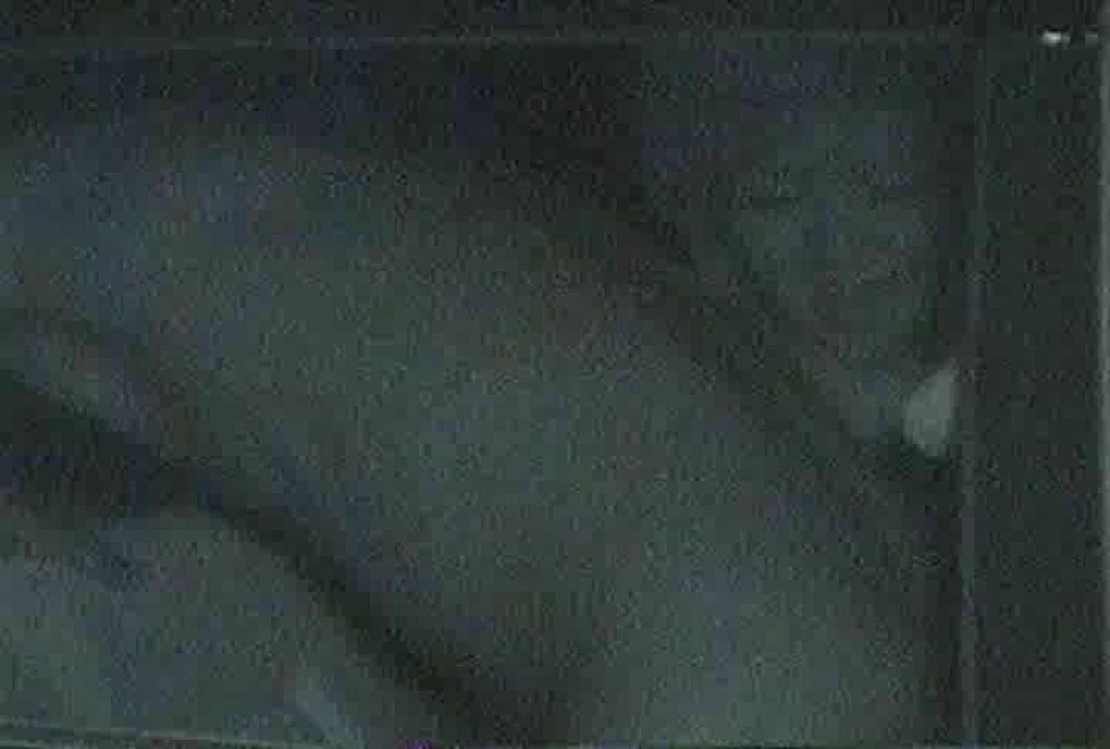 「充血監督」さんの深夜の運動会!! vol.059 エッチすぎるお姉さん   セックス  77連発 73