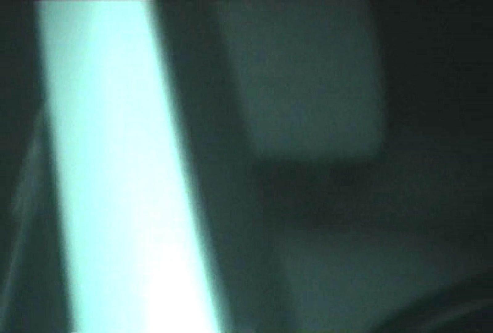 「充血監督」さんの深夜の運動会!! vol.063 エッチすぎるお姉さん   カーセックス覗き  40連発 5