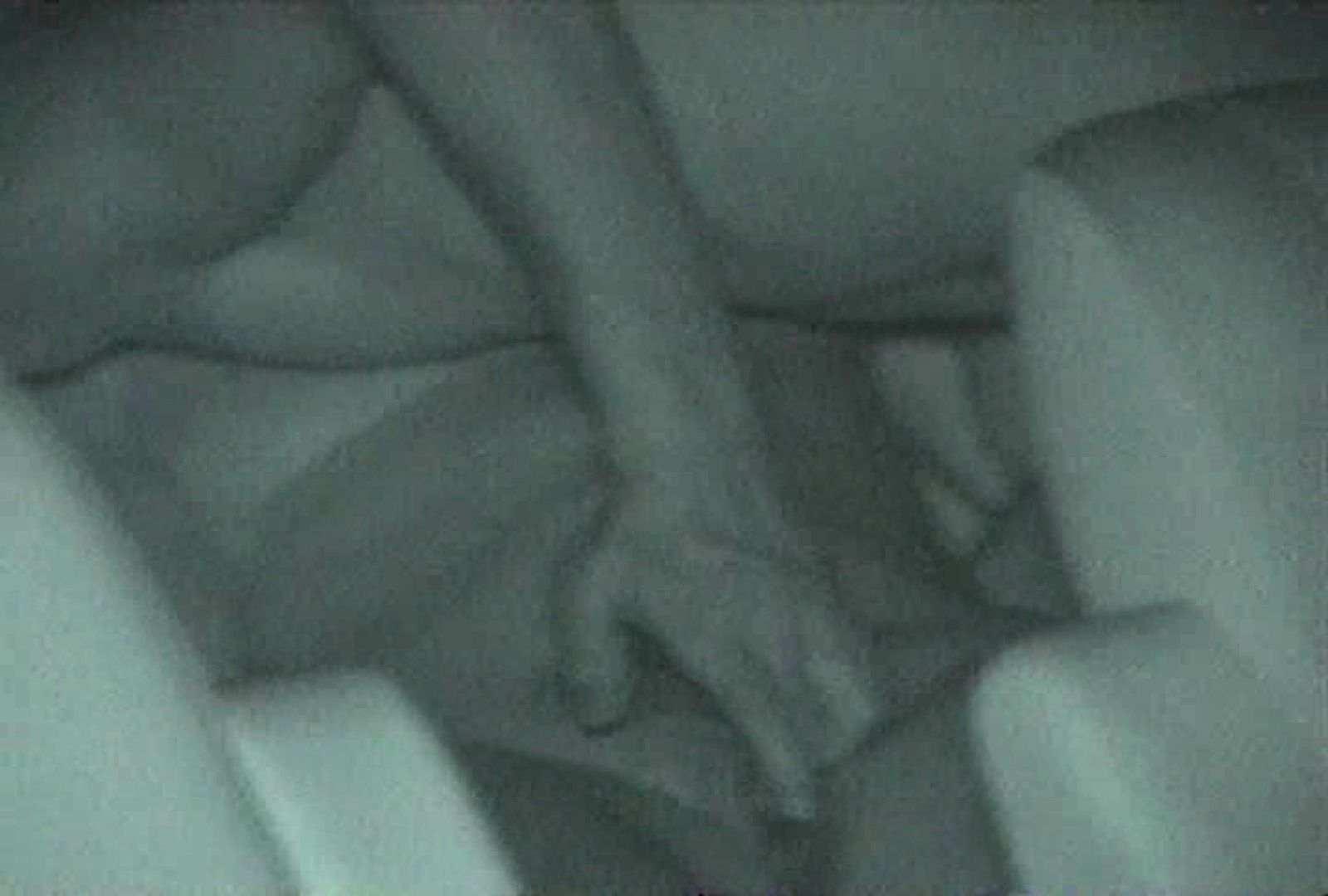 「充血監督」さんの深夜の運動会!! vol.063 エッチすぎるOL達 セックス画像 40連発 10