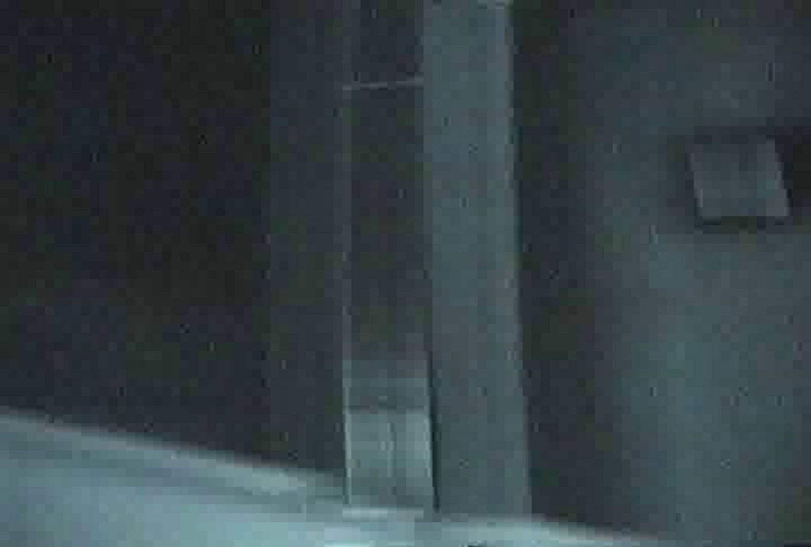 「充血監督」さんの深夜の運動会!! vol.066 エッチすぎるOL達 AV無料動画キャプチャ 70連発 2