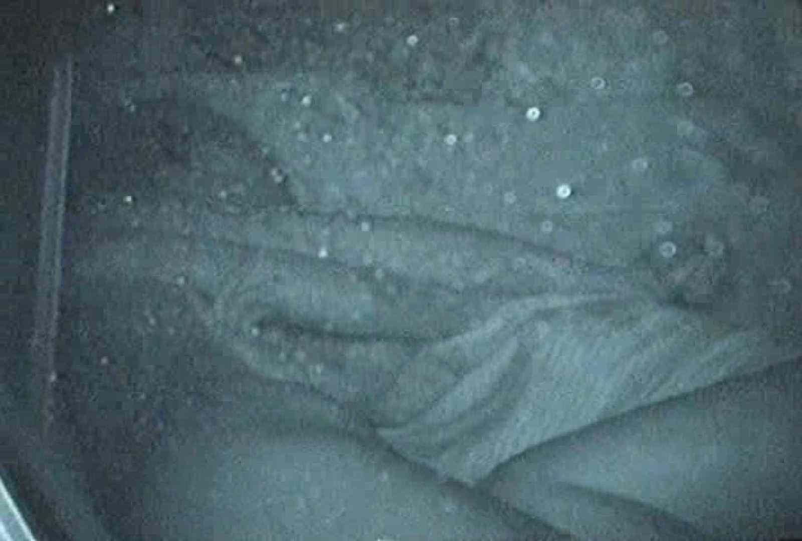 「充血監督」さんの深夜の運動会!! vol.066 エッチすぎるOL達 AV無料動画キャプチャ 70連発 5