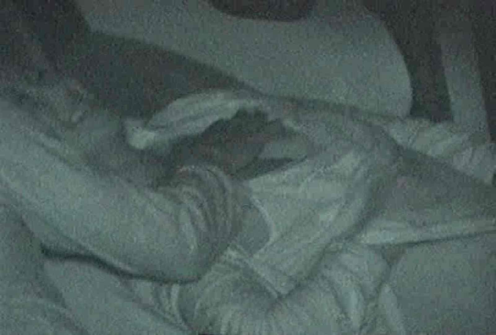 「充血監督」さんの深夜の運動会!! vol.066 エッチすぎるOL達 AV無料動画キャプチャ 70連発 14
