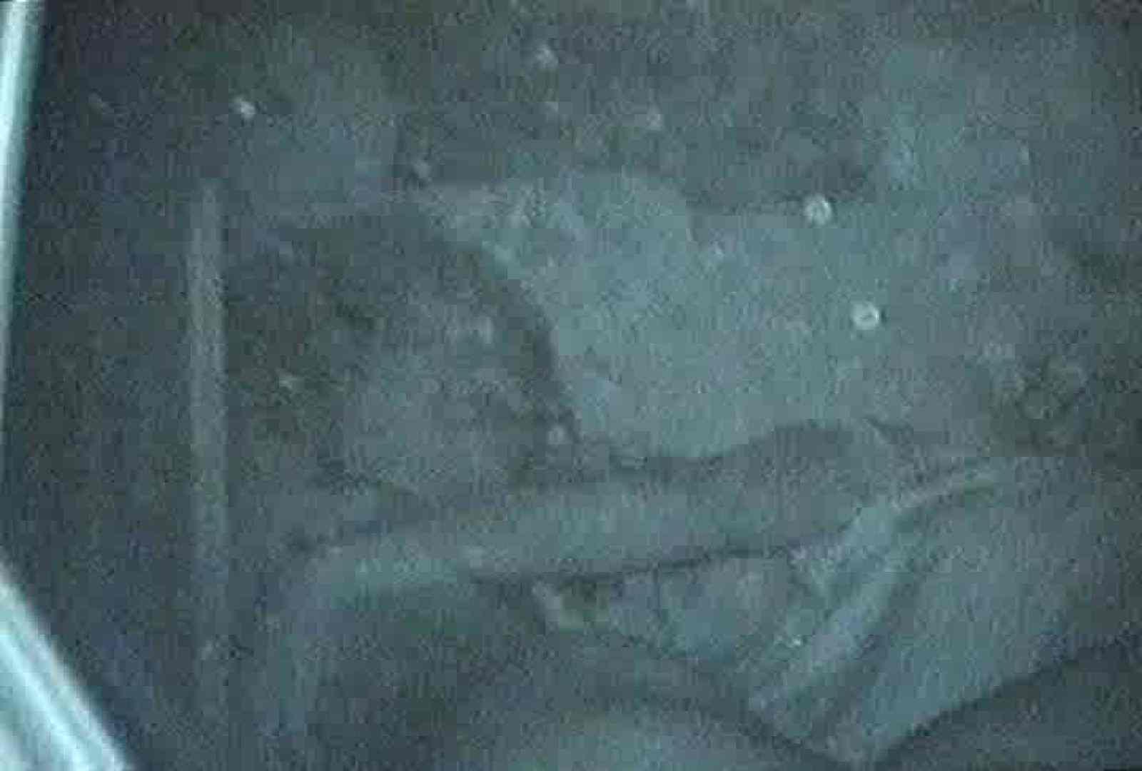 「充血監督」さんの深夜の運動会!! vol.066 ギャル   丸出しマンコ  70連発 22