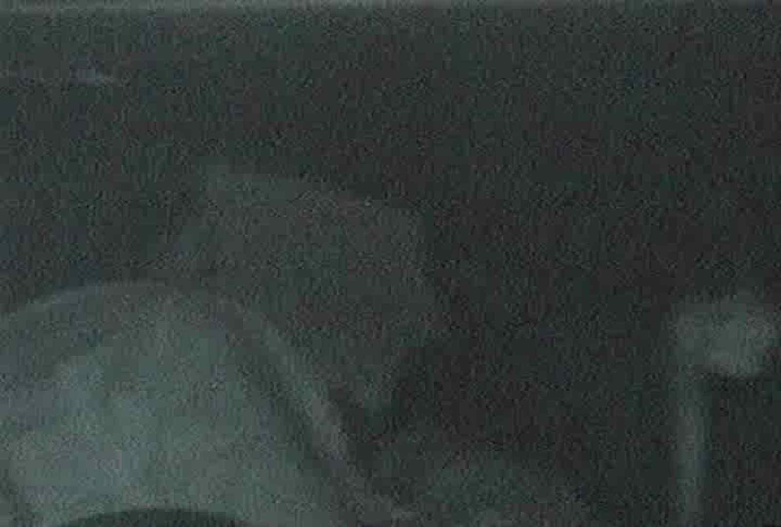 「充血監督」さんの深夜の運動会!! vol.066 エッチすぎるOL達 AV無料動画キャプチャ 70連発 29