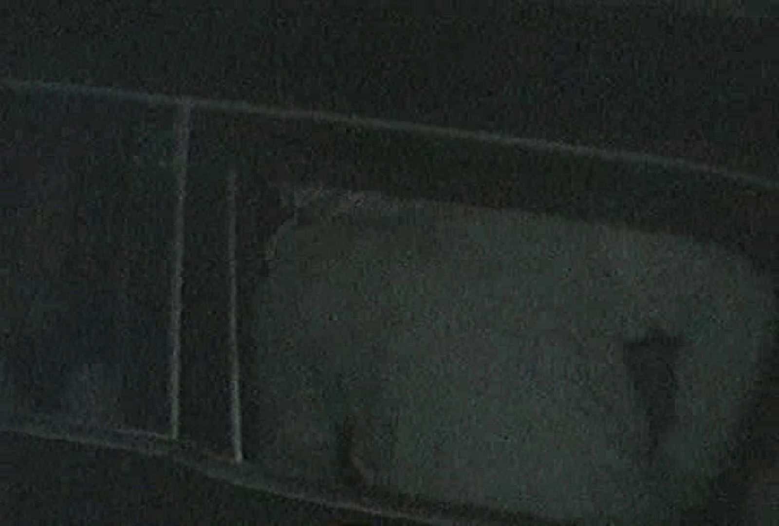 「充血監督」さんの深夜の運動会!! vol.066 エッチすぎるOL達 AV無料動画キャプチャ 70連発 35