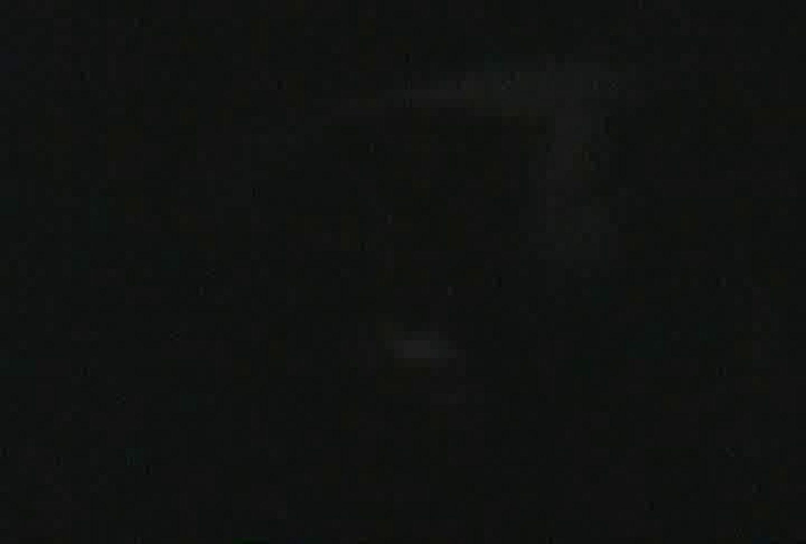 「充血監督」さんの深夜の運動会!! vol.066 ギャル   丸出しマンコ  70連発 61