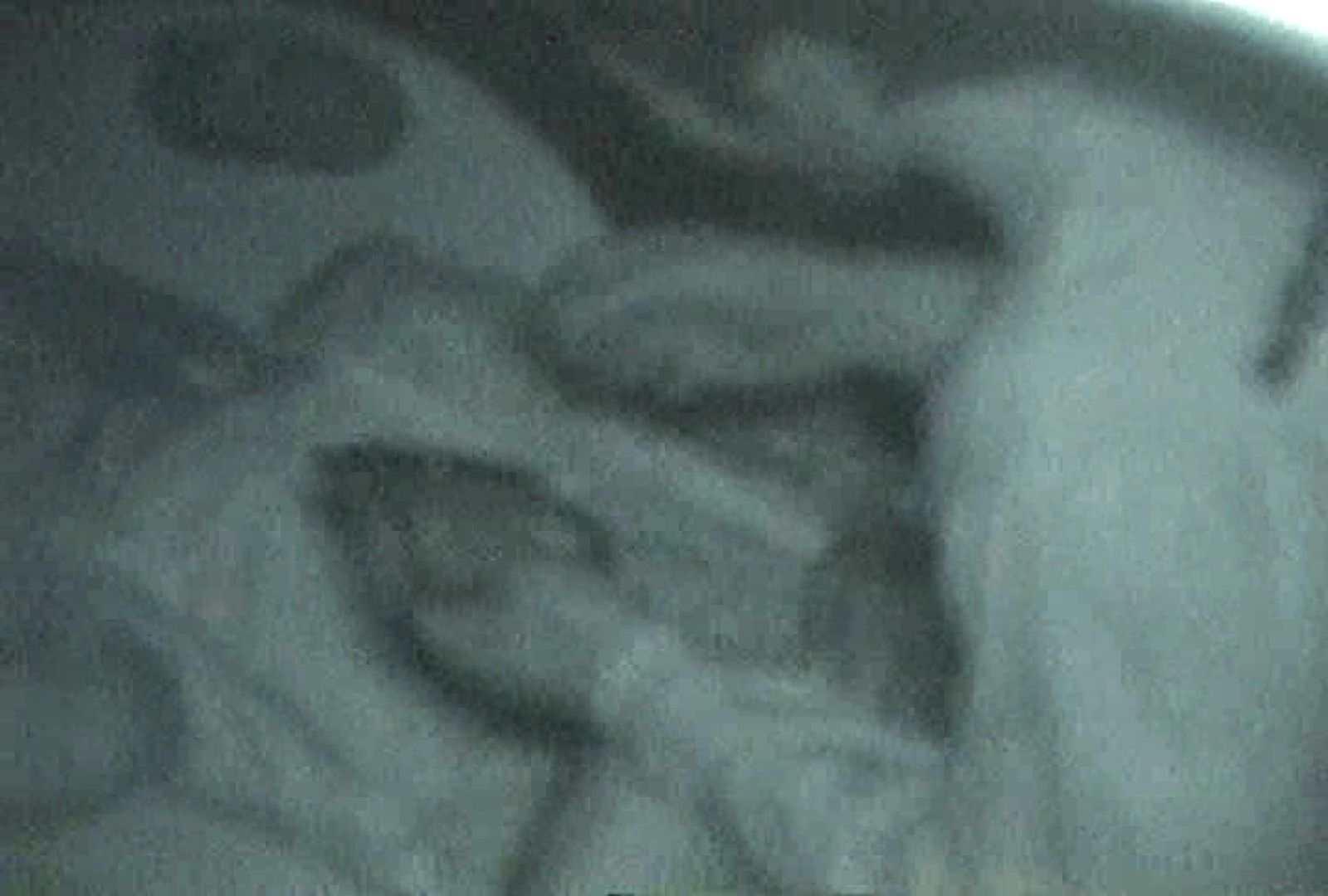 「充血監督」さんの深夜の運動会!! vol.066 エッチすぎるOL達 AV無料動画キャプチャ 70連発 65