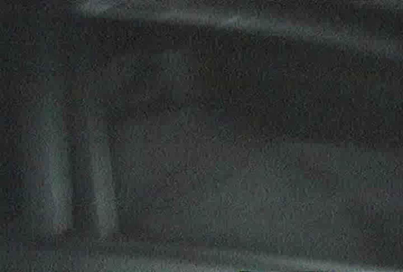 「充血監督」さんの深夜の運動会!! vol.069 エッチすぎるお姉さん エロ無料画像 43連発 22