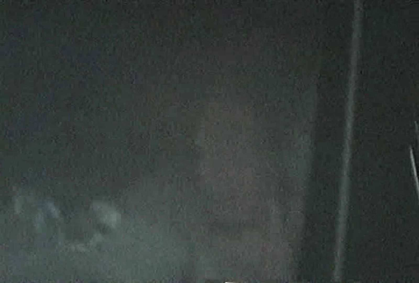 「充血監督」さんの深夜の運動会!! vol.069 アナル | エッチすぎるOL達  43連発 25