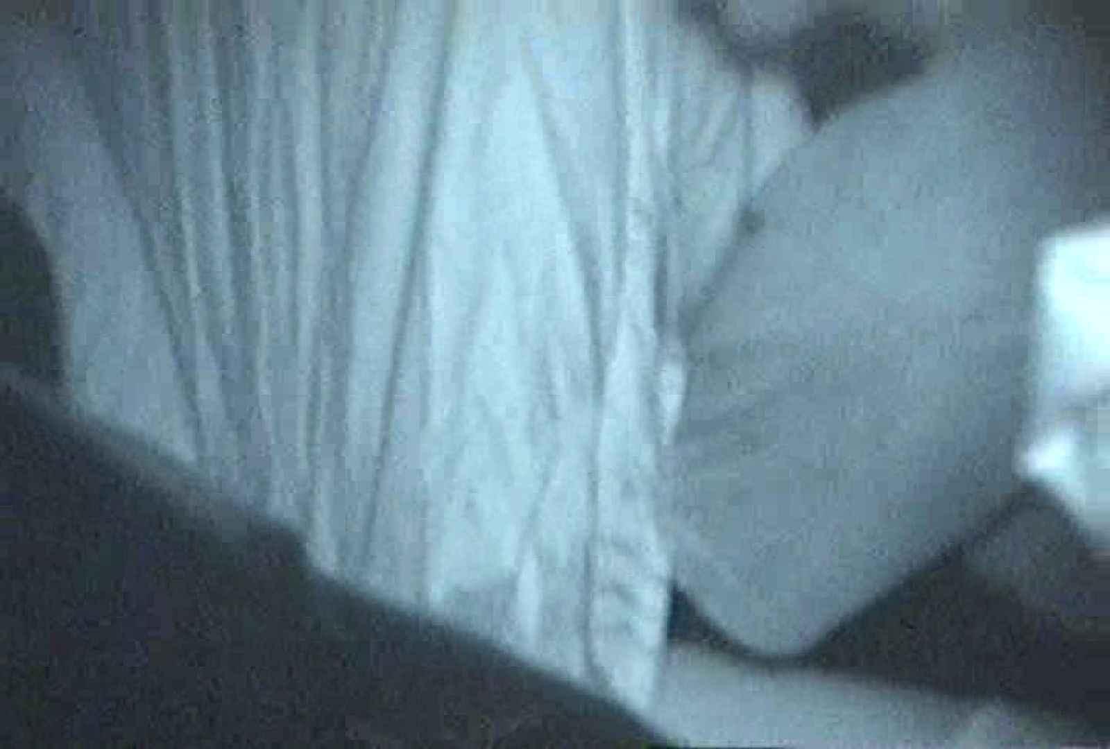 「充血監督」さんの深夜の運動会!! vol.071 ホテル  36連発 18