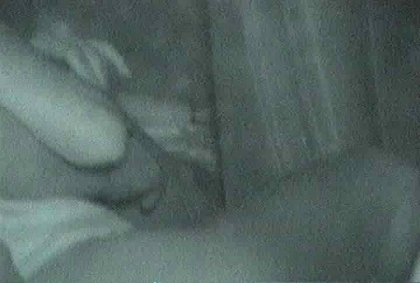「充血監督」さんの深夜の運動会!! vol.076 エッチすぎるOL達 オメコ無修正動画無料 30連発 18