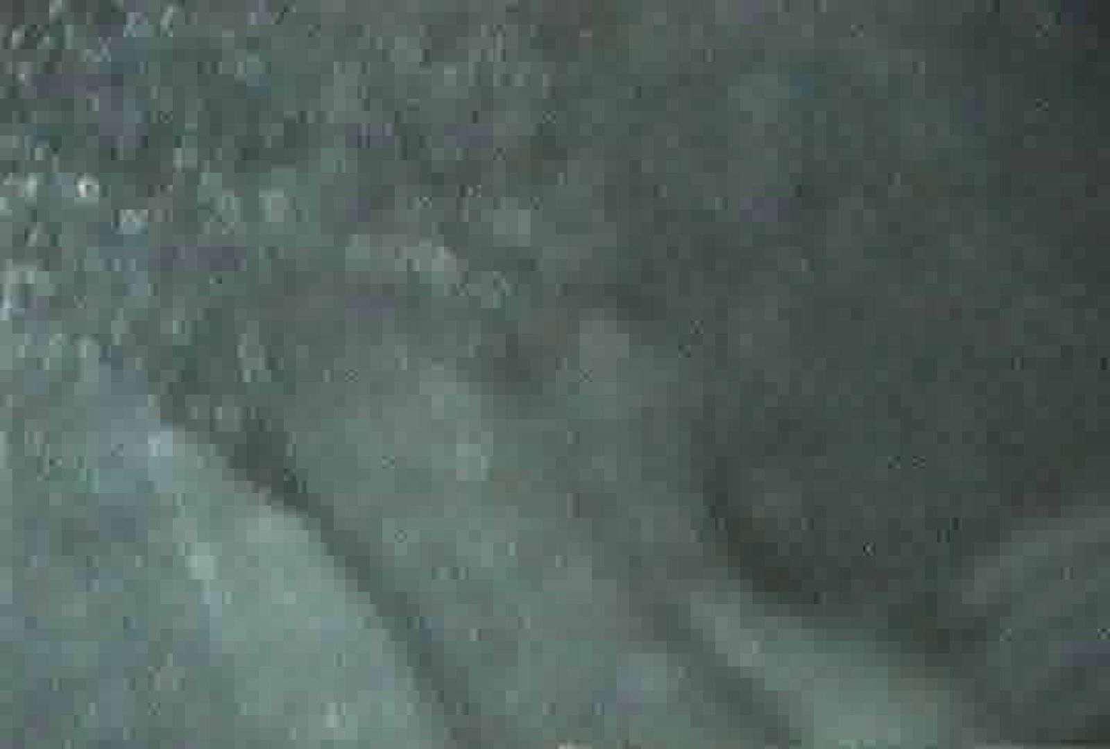 「充血監督」さんの深夜の運動会!! vol.076 カップルDEイチャイチャ 盗み撮り動画キャプチャ 30連発 19