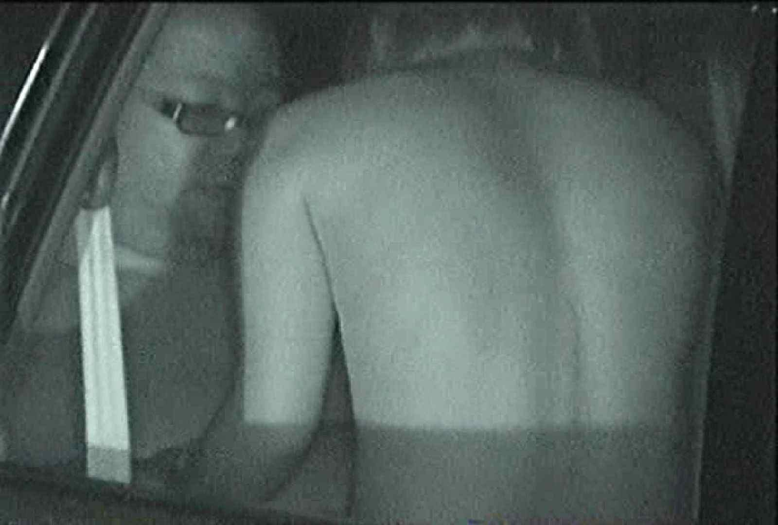 「充血監督」さんの深夜の運動会!! vol.081 ギャル 戯れ無修正画像 37連発 20