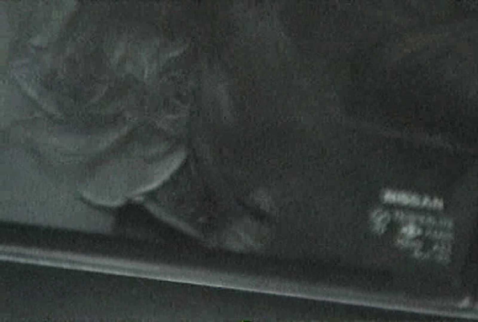 「充血監督」さんの深夜の運動会!! vol.089 エッチすぎるOL達 オメコ無修正動画無料 37連発 14