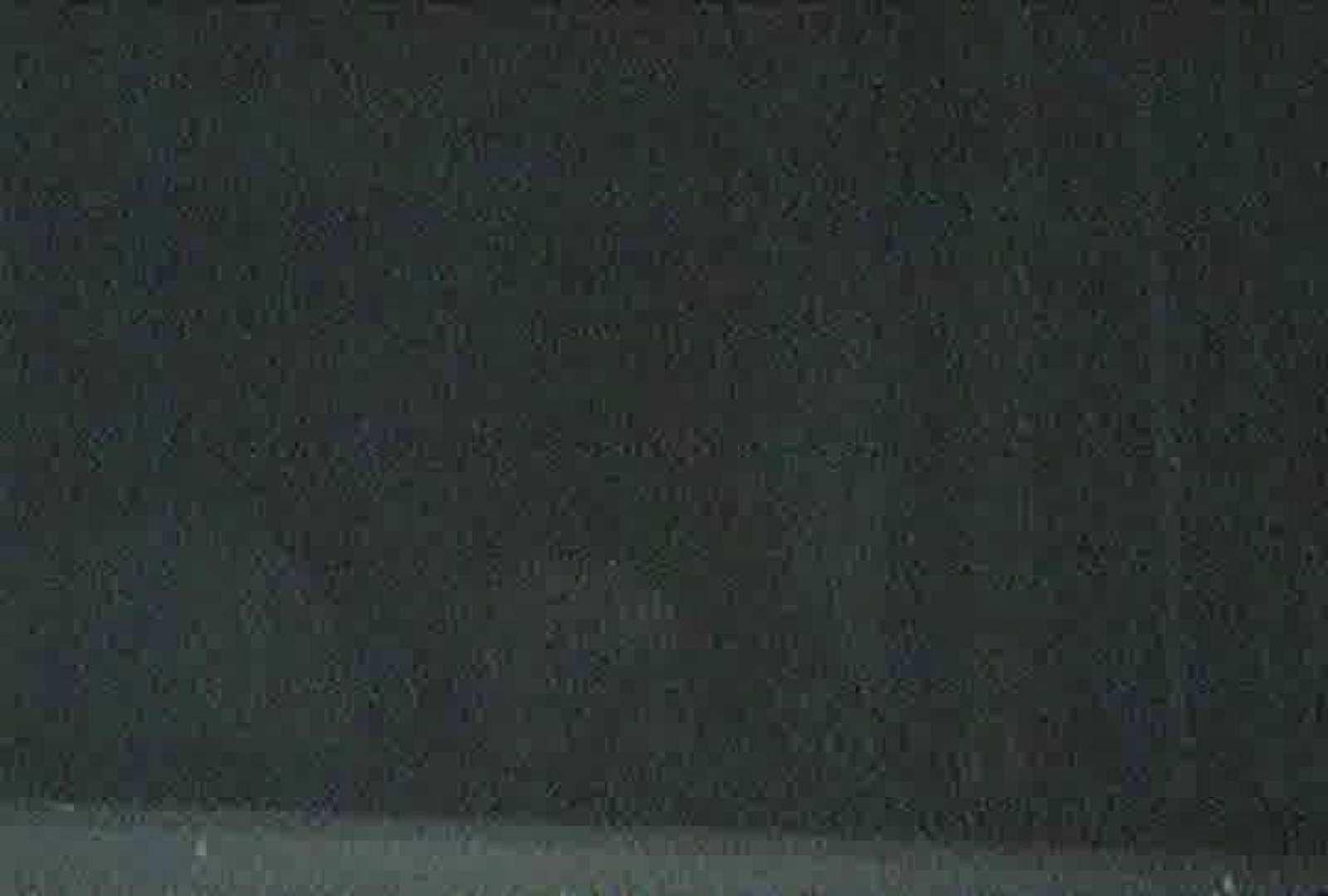 「充血監督」さんの深夜の運動会!! vol.096 ギャル | 丸出しマンコ  40連発 5
